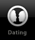 dating